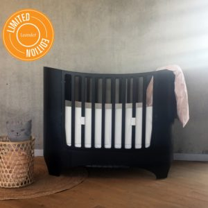 Leander_Babycot_Black2_Limited-edition