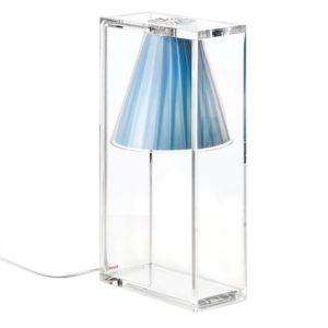xcelsior, kartell, lampa
