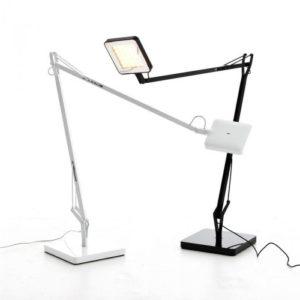 flos11table-lamp