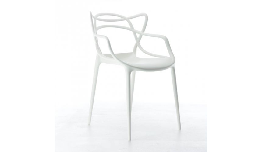 Masters Chair   xcelsior selection online store