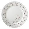 xcelsior, šķīvis, Donna Wilson