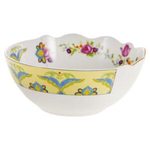 bouci bowl