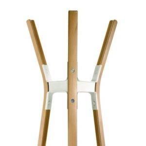 steelwood_coatstand_BIG_2