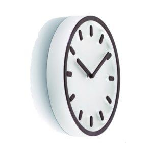 horloge-tempo
