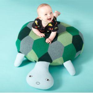 tortoise-2_1