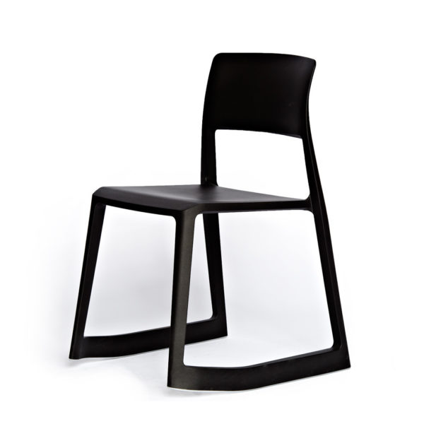 vitra, tip ton, krēsls