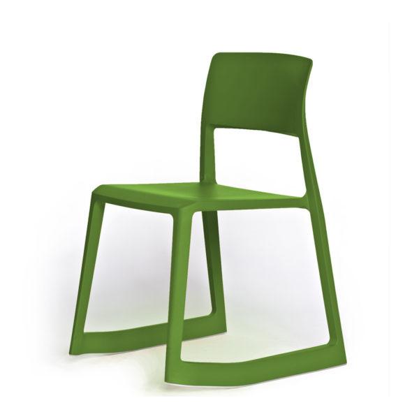 xcelsior, krēsls, tip ton