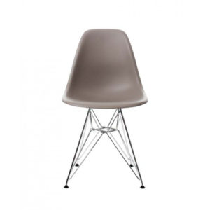 xcelsior, vitra, eames chair