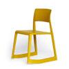 vitra, tip ton, krēsls, xcelsior