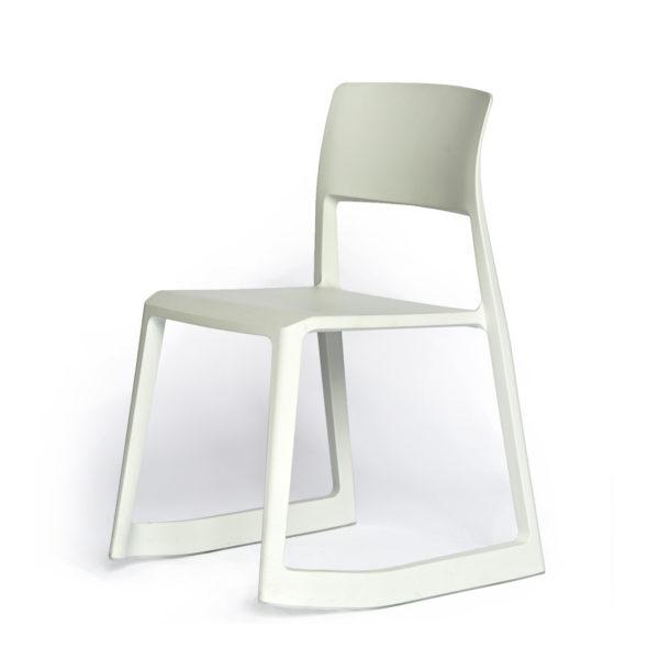 xcelsior, vitra, tip ton, krēsls