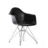 xcelsior, vitra, eames chair, krēsls