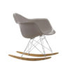xcelsior, eames rocking chair, vitra