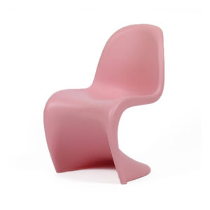 xcelsior, vitra, panton krēsls