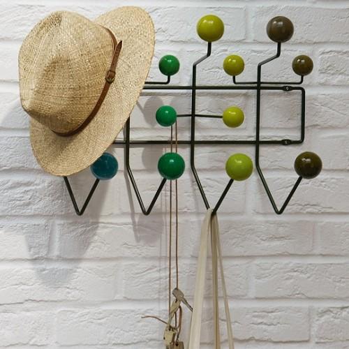 hang it all dr bju pakaramais xcelsior selection online store. Black Bedroom Furniture Sets. Home Design Ideas