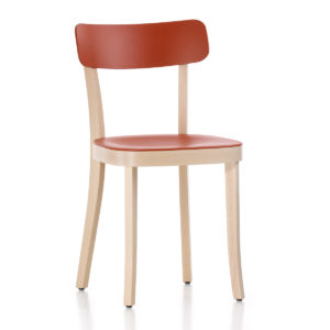 xcelsior, vitra, basel chair