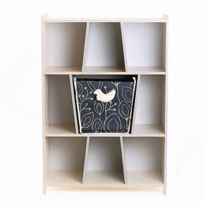 xcelsior, kukuu, latvijas dizains, bērnu mēbeles, koka mēbeles
