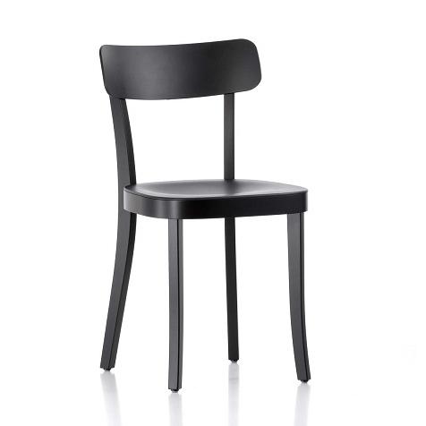 xcelsior, vitra, chair, basel