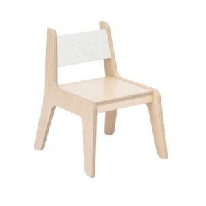 xcelsior, kukuu, latvijas dizains, bērnu mēbeles, koka mēbeles, bērnu krēsls