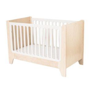 xcelsior, kukuu, latvijas dizains, bērnu mēbeles, koka mēbeles, bērnu gultiņa