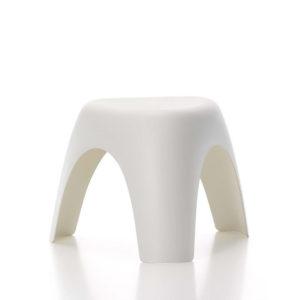 xcelsior, vitra, elephant stool