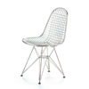 xcelsior, vitra, wire chair