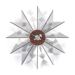 xcelsior, vitra, wall clock, pulkstenis