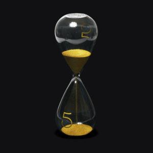 xcelsior, smilšu pulkstenis, seletti