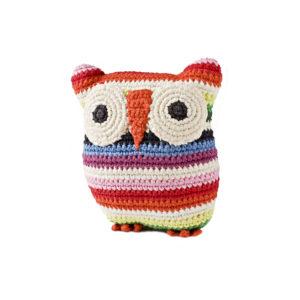 owl beep 350-007-200