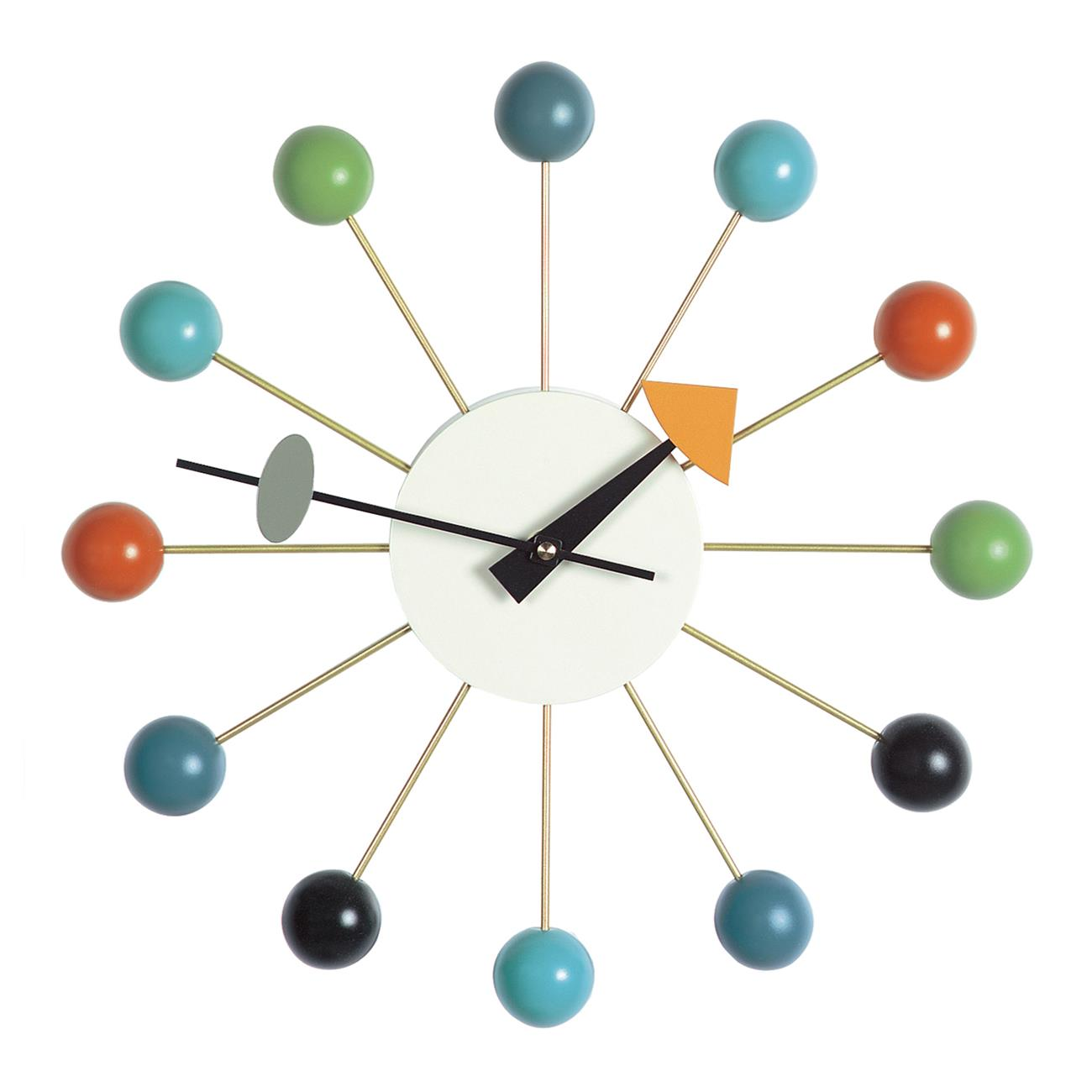ball clock xcelsior selection online store. Black Bedroom Furniture Sets. Home Design Ideas