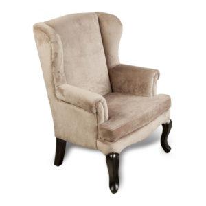 quax, krēsliņš, bērnu krēsliņš