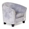 xcelsior, sofa, quax, light blue
