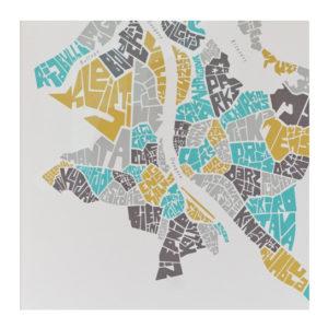 xcelsior, miesai, riga map