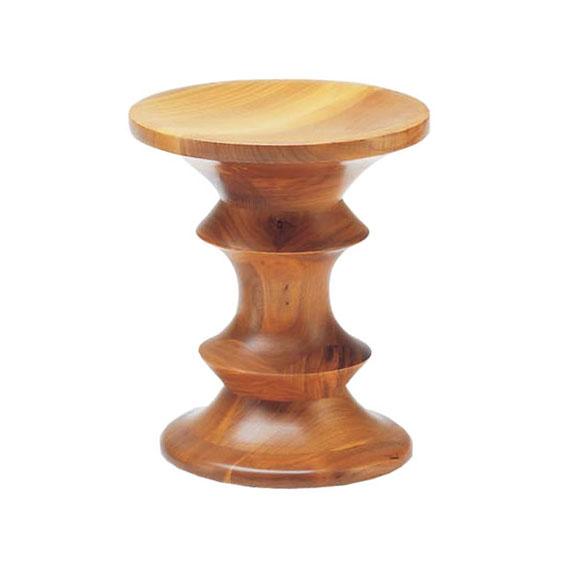xcelsior, miniature, stool, eames