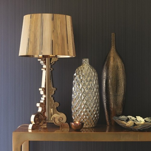 Bourgie Lamp Xcelsior Selection Online Store