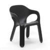 xcelsior, magis, krēsls, easy chair