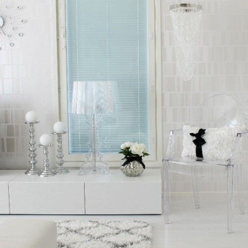 bourgie lamp xcelsior selection online store. Black Bedroom Furniture Sets. Home Design Ideas