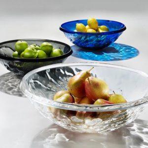 kartell-moon-bowls