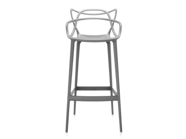 xcelsior, kartell, masters stool