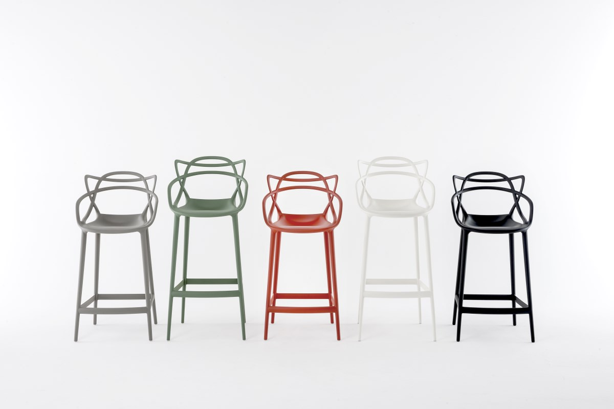Masters Stool Xcelsior Selection Online Store