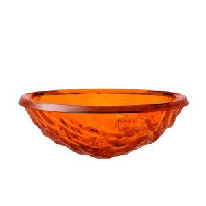 xcelsior, kartell, moon bowl, bļoda