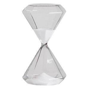 xcelsior, seletti, smilšu pulkstenis