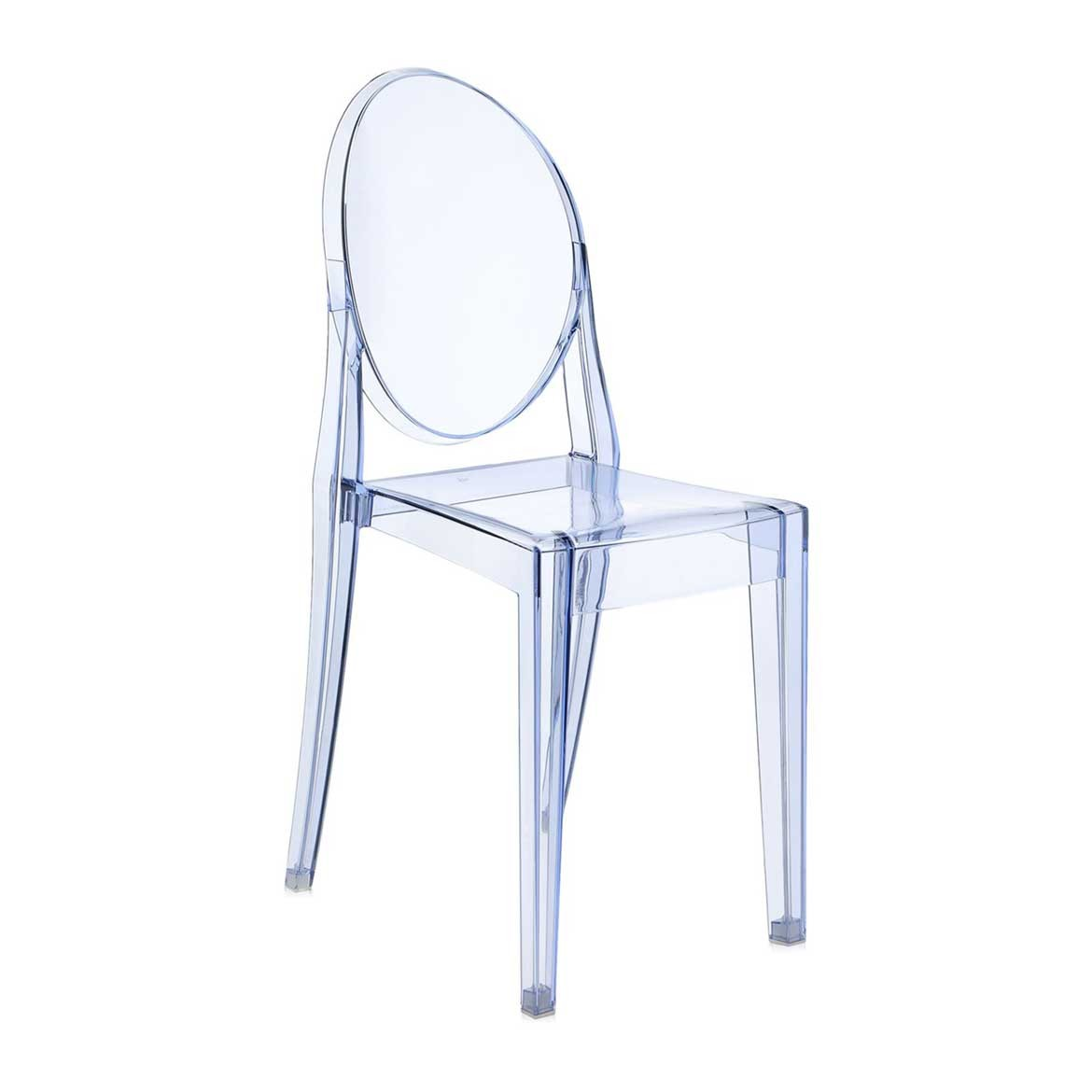 Victoria ghost xcelsior selection online store - Chaise victoria ghost starck ...