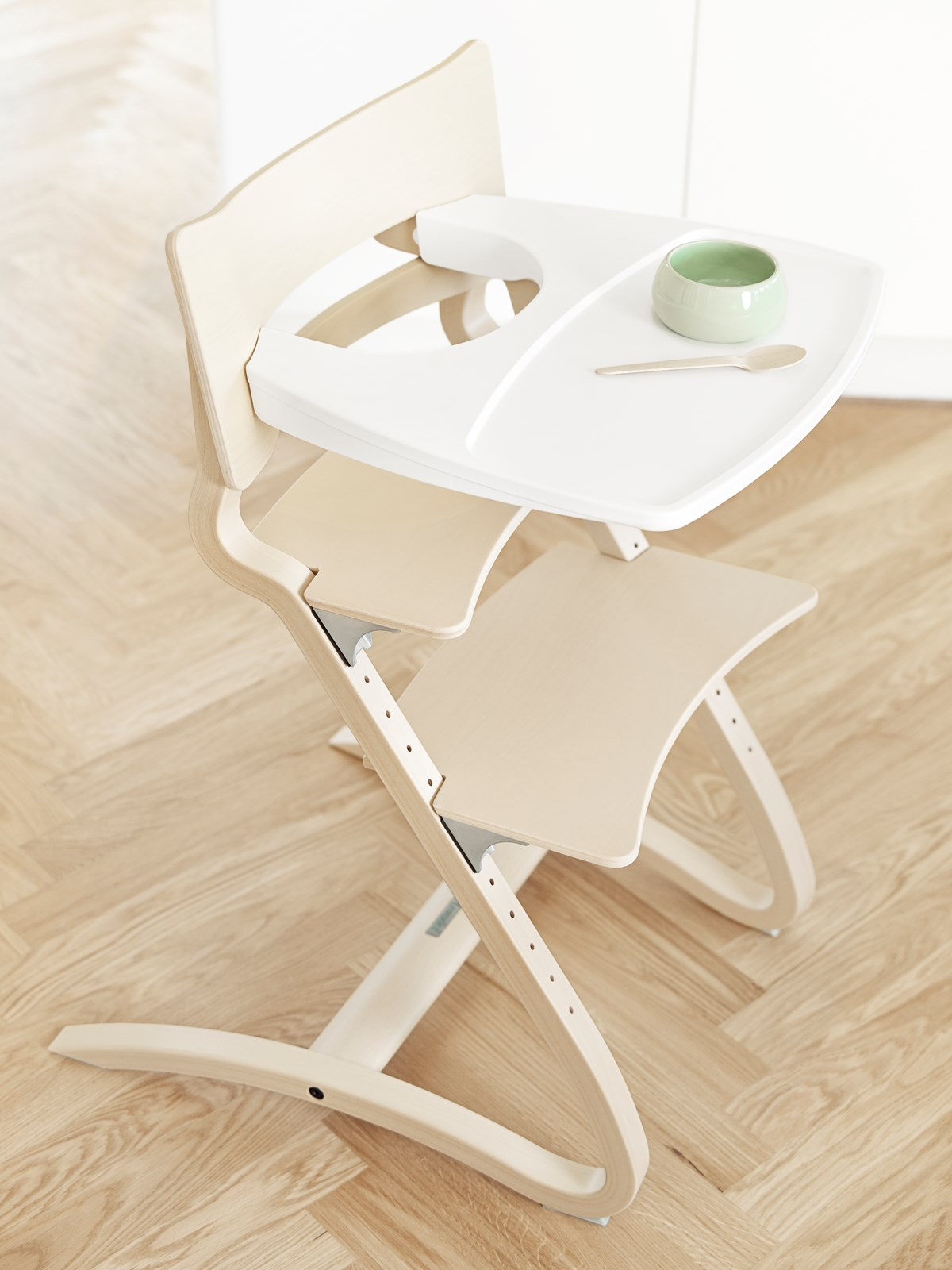leander high chair  xcelsior selection online store -