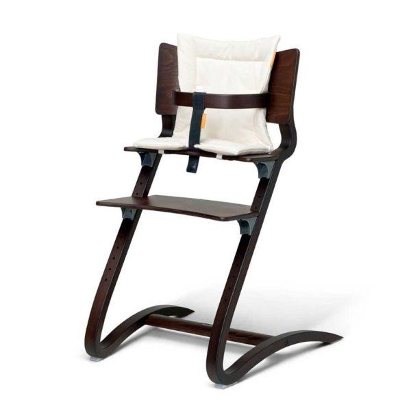 xcelsior, leander, bērnu barošanas krēsls