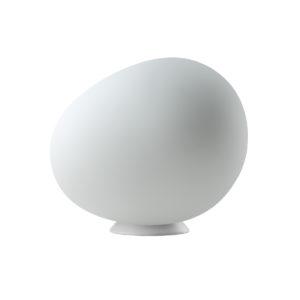 xcelsior, galda lampa, foscarini