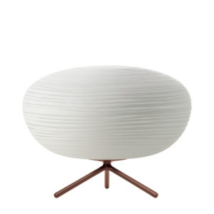 xcelsior, foscarini, table lamp