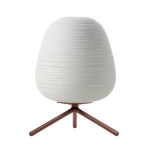 xcelsior, foscarini, galda lampa