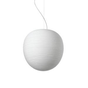 xcelsior, foscarini, ceiling lamp