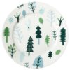 xcelsior, donna wilson, forest plate