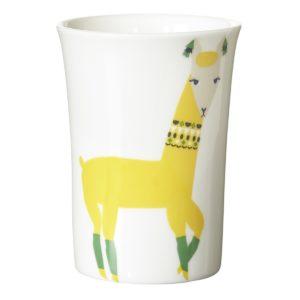xcelsior, donna wilson, tea mug, krūze